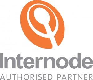 Internode.AP.rgb