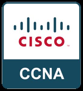 logo-cisco-ccna