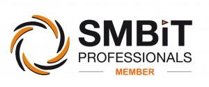 logo_landscape_member